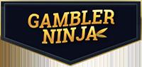 Gambler NINJA